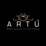 Artu' Boston (North End & Charles Street) profile image.