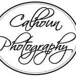 Calhoun Photography profile image.