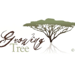 Growing Tree Counseling Center, PLLC profile image.