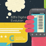Email Database Marketing profile image.