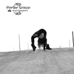 Porter Grace Photography by Michelle profile image.