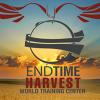 End Time Harvest World Training Center profile image