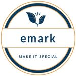Emark profile image.