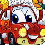 John's car valeting profile image.