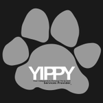 YIPPY PETS profile image.