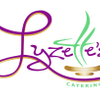 Lyzette's Catering profile image