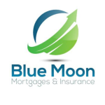 Blue Moon Mortgages profile image.