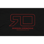 Redesign Operations  profile image.