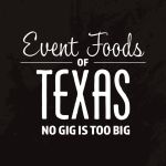 Event Foods of Texas profile image.