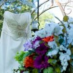 CCC Events and Occasions profile image.