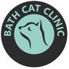 Bath Cat Clinic profile image