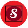 Sacco Tax Accounting, LLC. profile image