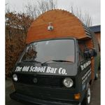 The Old School Bar Co. profile image.