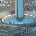 Brighton CCTV Ltd profile image.