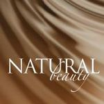 Natural Beauty Salon profile image.