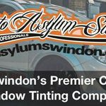 Auto Asylum Swindon Ltd profile image.