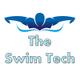 The Swim Tech logo