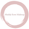 Maddy Rose Makeup profile image