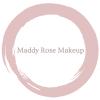 Maddy Rose Makeup profile image