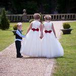 TipTop Photography Ltd  profile image.