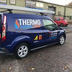 Thermo Plumbing & Heating profile image.