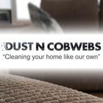 Detail Carpet Cleaning profile image.