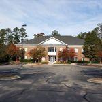 Piedmont Behavioral Services profile image.