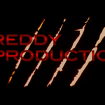 Freddy productions profile image.