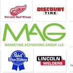 Marketing Activations Group profile image.