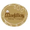 Montilio's Baking Company & Pizzeria profile image
