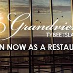 The Grandview at Tybee Island profile image.