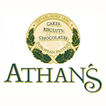 Athan's Bakery - Brookline profile image.