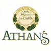 Athan's Bakery - Brookline profile image