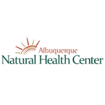 Albuquerque Natural Health Center profile image.