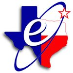 Texas E-Commerce LLC profile image.