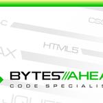 Bytes Ahead Ltd. profile image.