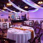 Wolf's 1-11 Restaurant, Bar & Banquets profile image.