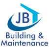 JB building and maintenance profile image