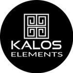 Kalos Elements profile image.