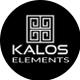 Kalos Elements logo