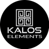 Kalos Elements profile image