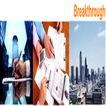 Breakthrough Finance Limited profile image.