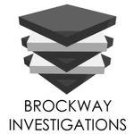 Brockway  profile image.