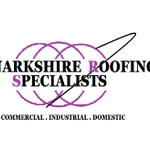Lanarkshire roofing specialists profile image.