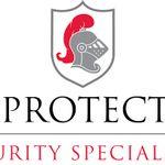 AEC Protection  profile image.