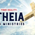 Aletheia Counseling Ministries profile image.