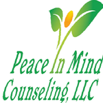 Peace In Mind Counseling, LLC profile image.