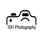 I.S.H. Photography profile image.