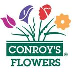 Conroy's Flowers profile image.