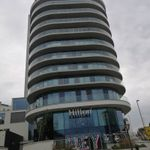 HIlton Bournemouth profile image.